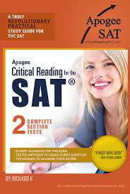 how to beat sat critical reading sat critical reading 800
