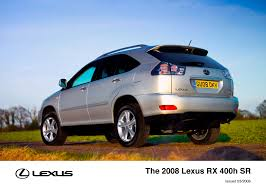 lexus crossover 2008 the extra lexus touches that make a difference lexus uk media site