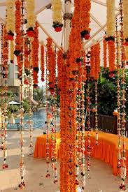 Hindu Wedding Supplies 551 Best Indian Weddings Images On Pinterest Indian Weddings