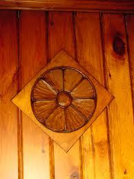 how to build a door u2013 warm insulated cozy u0026 beautiful
