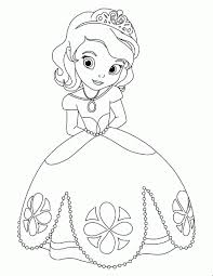 disney coloring pages jessie awesome coloring disney coloring
