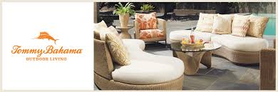 Patio Furniture In Miami by Tommy Bahama Home U0026 Outdoor Living At Baer U0027s Furniture Ft