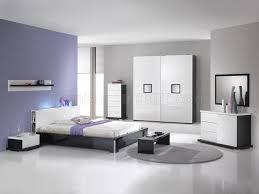 bedroom modern bedroom sets white bedrooms