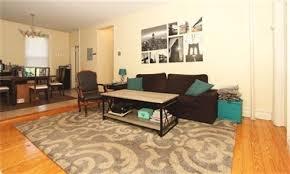 S S Hardwood Floors - 106 morris street 2 paulus hook jersey city hudson county nj