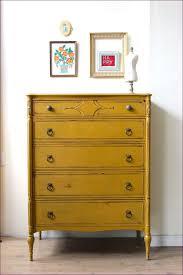 furniture kane furniture corporation stanley furniture kane u0027s