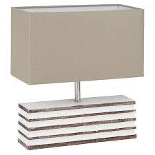 Rectangular Table Lamp Excellent Rectangular Lamp Shades Home Decor Inspirations