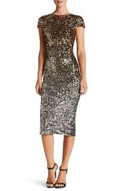 sparkling dresses for new years trendy sequin dresses for winter weddings and new