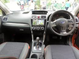 nissan pathfinder 2015 interior file subaru forester x break sj interior jpg wikimedia commons