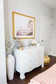 bedroom furniture glam table glamourous furniture bedroom glam