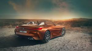 toyota supra new bmw z4 coupe rendered as the toyota supra cannibal we u0027ll never