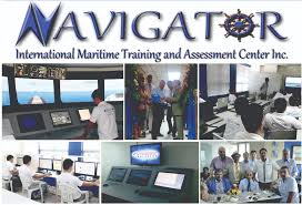 united filipino seafarersnavigator international maritime and