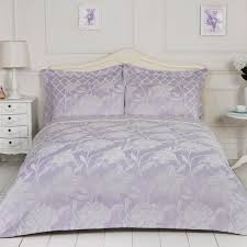 Jaclyn Smith Comforter Super King Size Duvet Covers Next Sweetgalas