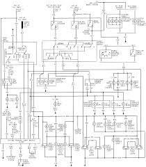 chevy wiring harness diagram efcaviation com