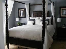 Canopy Bed Frames High Poster Beds Foter