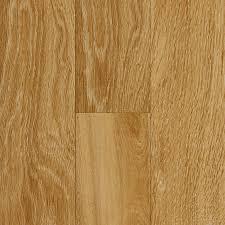 Hardwood Floors Lumber Liquidators - self stick vinyl tile buy hardwood floors and flooring at lumber