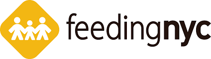 feedingnyc nyc thanksgiving charity volunteer program
