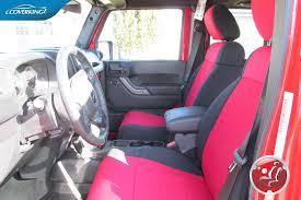 seat covers jeep wrangler genuine neoprene custom seat covers for jeep wrangler jk 2015