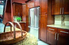 kitchen cabinets made in usa real wood kitchen cabinets clickcierge me