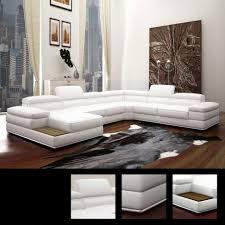 big sofa leder wohndesign 2017 herrlich tolles dekoration sofa grau leder