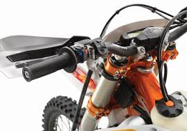 2017 ktm exc xc w first impressions enduro world