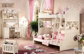 chambre lit superposé italien style lit superposé en bois chambre ensemble de meubles prix
