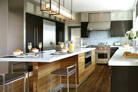 kitchen marble top articles with marble top kitchen island table tag marble top