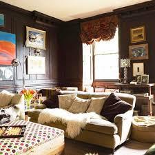dark green walls 69 stylish dark green walls in living room design ideas dark