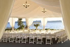 affordable wedding venues in oregon wedding venue new affordable wedding venues san diego photo