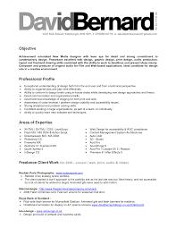 Freelance Web Designer Resume Sample Inspiration Graphics Designer Resume Doc Also Web Designer Cv