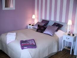 chambre d h el au mois chambres d hôtes la maison de yolande et adrien chambres douai