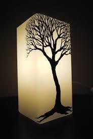 Cool Lamps Unique Lamps Cheap Calabarteus Unique Gourd Lamps Create A