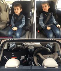 siege auto cybex solution x2 fix j ai testé le siège auto cybex solution x2 fix ju2framboise