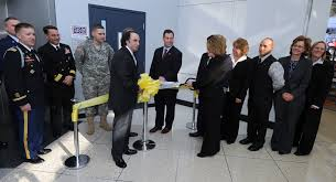 file us navy 101210 n file us navy 101210 n 8848t 117 kozma center chicago