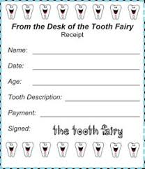 23 best tooth fairy images on pinterest kid stuff tooth fairy