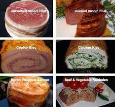 applications cuisine transglutaminase glue