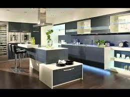 Rv Interior Kitchen Cabinets Interior Kitchen Design  YouTube - Kitchen cabinet interior fittings