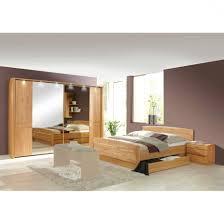 Schlafzimmer Schrank Ideen Wohndesign Tolles Moderne Dekoration Schlafzimmerschrank Funvit