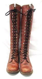 s frye boots sale 58 best when in doubt choose shoes images on digital
