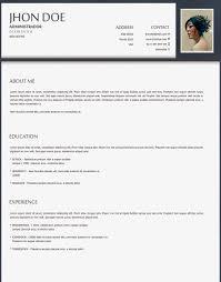 update resume format awesome update resume in jobstreet ideas simple resume office