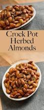 best 25 almonds ideas on pinterest candied almonds dark