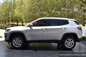 corolla jeep fca india to export jeep compass to south africa australia u0026 japan