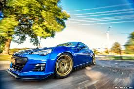 subaru brz ducktail spoiler offical vote for the top 10 fr s brz 86 u0027s for 2013 scion