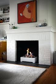 best 25 fireplace surround kit ideas on pinterest antique