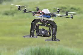 Radio Control Helicopters With Camera Aerial Video And Photography Production Using Remote Controlled Rc