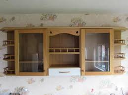 used kitchen furniture for sale in isle of wight wightbay