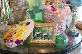 Easter Decorations Out Of Paper by Happiest Of Easter Wishes U2013 Home With Sparkle