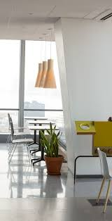 115 best projects meadows office interiors images on pinterest