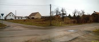 Suche Haus Kleinanzeigen Bauplatz Bauland