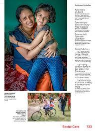 vintage si e social swiss magazine july 2017 berlin by swiss magazine by swiss issuu
