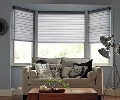 Home Interiors Green Bay Blinds For Bay Windows Ideas Home Interior Design Decor Decodir
